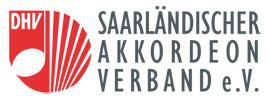 Saarländischer Akkordeon-Verband e.V.